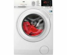 AEG Waschmaschinen- & Trocknerteile
