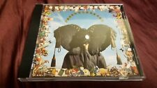 World Party Goodbye Jumbo CD!Original 1990 pressing! Like new! ships fast!