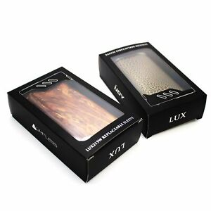 I-Joy - Limitless Lux 215w Replaceable Sleeve | UK Stock | Next Working Day |