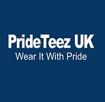 PrideTeez UK