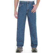 Vintage Jeans for Men | eBay