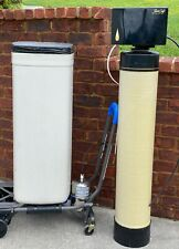 RainSoft Gold Series Water Treatment/Softening/Conditioning System - NASHVILLE