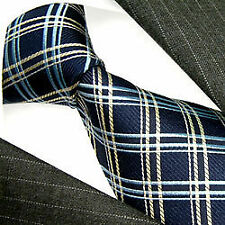 Herren-krawatten Lorenzo Cana