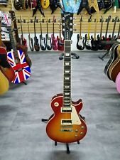 2012 Gibson Les Paul Traditional Electric Solid Body Guitar USA