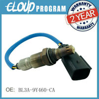 New Upstream 5 Wire L//R Oxygen Sensor BL3A-9Y460-CA For Ford Mustang F-150 Edge