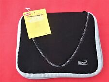 """7"""" INCH NEOPRENE NETBOOK COVER SLEEVE CASE TABLET STAPLES QUALITY FREE POST NEW"""