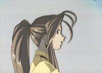 My Goddess Belldandy Home Decor Poster Wall Scroll 40X60CM Anime Ah