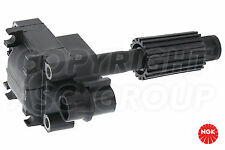 New NGK Ignition Coil For FORD Scorpio 2.0 Estate Saloon 1995-96