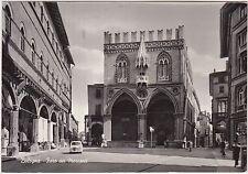 BOLOGNA - FORO DEI MERCANTI 1963
