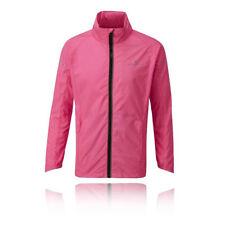 Manteaux, vestes et tenues de neige respirables rose pour fille de 2 à 16 ans