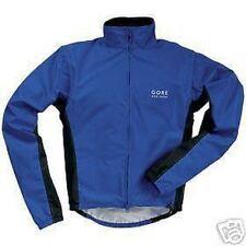 Gore Wear Function Windstopper Vest Jacket Small  NEW!