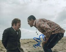 Raymond Cruz Signed 10x8 Autograph Photo - Breaking  Bad - Better Call Saul -COA