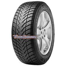 KIT 2 PZ PNEUMATICI GOMME GOODYEAR ULTRA GRIP PLUS SUV MS 255 60 R17 106H TL INV