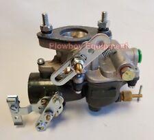 Carburetor For Ford New Holland D3jl9510e Eaf9510d Eaf9510e Ebe9510d 134 Eng