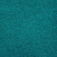 Teflon Billiard 8' Green Pool table FELT cloth fabric 21 oz