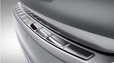 Genuine Volvo V90 & Cross Country Rear Bumper Protector OE OEM 31439240