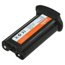 Batteria cp.Canon NP-E3 (EOS 1D 1Ds 1DmkII 1DsmkII)