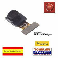 MODULO CAMARA DELANTERA FRONTAL FLEX PARA SAMSUNG GALAXY S6 EDGE PLUS SM-G928F