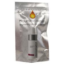 Dermalogica Age Smart Biolumin-C Serum Brightening Vitamin C Serum 0.1 oz