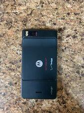 Lot of 238 - Motorola Droid X2