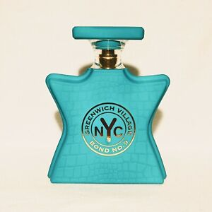 Bond No. 9 - Greenwich Village **5ml Spray**
