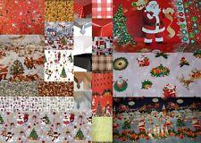 LUXURY CHRISTMAS PARTY PVC OIL VINYL TABLE CLOTH PLAIN PRINTED TABLE DECORATION