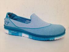 Zapatillas deportivas de mujer Skechers talla 36