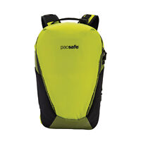 30% OFF SPECIAL OFFER+FREE USA SHIP!/PACSAFE VENTURESAFE X18 ANTI-THEFT BACKPACK