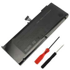 A1321 Battery for Apple Macbook Pro 15 inch A1286 ( Mid 2009 2010) MC372LL/A FA