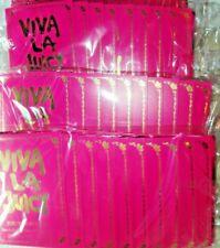 30 x1.5ml = 45ml Juicy Couture Viva La Juicy Eau de Parfum EDP Bulk Box Samples