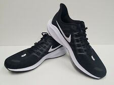 NIKE AIR ZOOM VOMERO 14 (AH7857 001) Men's Running Shoes Size 11 NEW