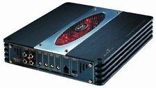 1-Verstärker mit Sinus Leistung bis 250W Auto Hi-Fi (Mono) - Kanälen