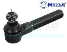 Meyle Germania TIE / Track Rod End (centro) asse anteriore parte no. 46-36 020 0001