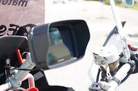 TomTom Rider 400 410 420 450 550  42 ce 19 world premium Tom Tom