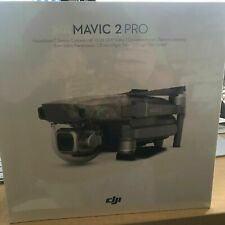 Brand New DJI Mavic 2 Pro Drone Factory Sealed..