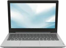 Lenovo IdeaPad 1 11IGL05 (81VT003FGE) Notebook 4GB/128GB SSD/Intel UHD 600/N4020