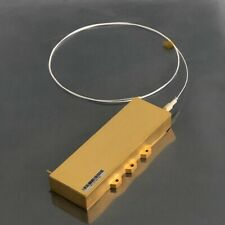 300w 915nm High Power Fiber Coupled Laser Diode With Jenoptik