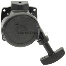 Starter Echo  PB-650, PB-651, PB-750, PB-751, PB-755, PB-760, PB-770