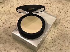 It Cosmetics Bye Bye Pores Pressed Anti-Aging Finishing Powder Full Size!!