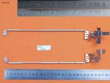 Asus A55V A55 K55 K55V K55VD K55VM R500 R500V R500VD  LCD Hinges set