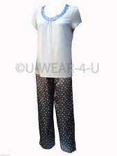 Marks and Spencer T-Shirt Full Length Women's Lingerie & Nightwear