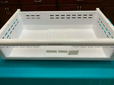 Samsung Inside Freezer Drawer Assembly. Da67-02393A. Gently Used.