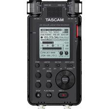 Tascam DR-100mkIII 24-bit/192 kHz Linear PCM Recorder DR-100MK3 New