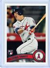 Hottest Mike Trout Cards on eBay 18