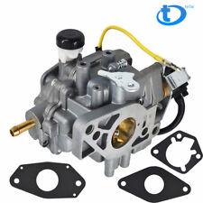 Carburetor 24 853 91-S 24853257-S Fits For Kohler CH730 CH740 25HP