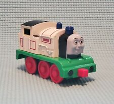 Stanley from Thomas and Friends - Diecast Wind-up toy