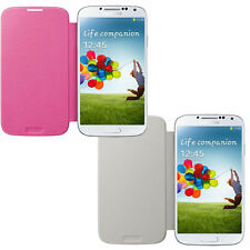 Fitted Back Cover Flip Case Pouch For Samsung Galaxy Ace 2 I8160