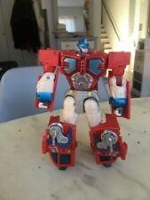 Figurines de transformers et robots Hasbro transformers cybertron