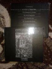 LINDISFARNE-dysangelium-CD-black metal