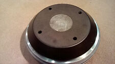 "1  B&C DE750-16  Driver 2"" exit 3"" voice coil, New OEM,  no label  - I have more"